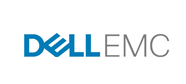 DELL+EMC_LOGO