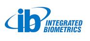 ib integrated